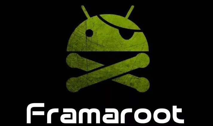 How to Root Lenovo A6000 Using Framaroot