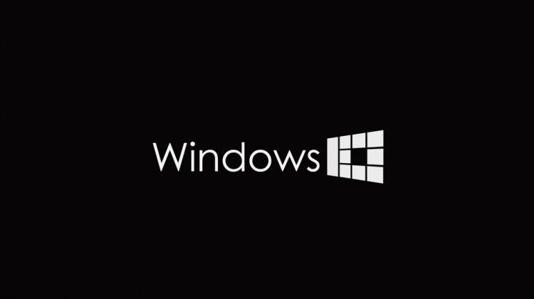Download Windows 10 Wallpapers HD