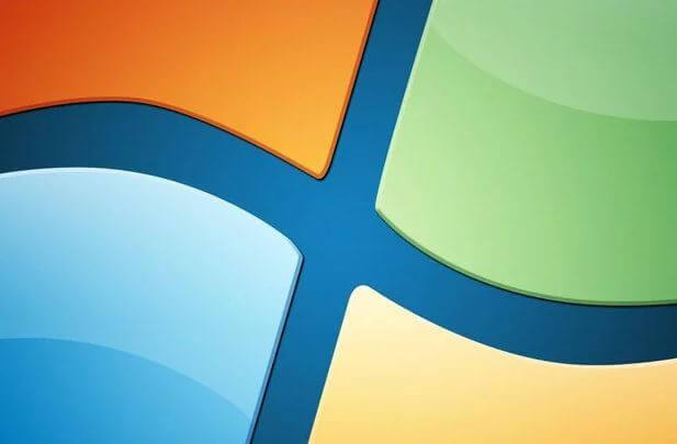 Download Windows 10 Wallpapers Hidden