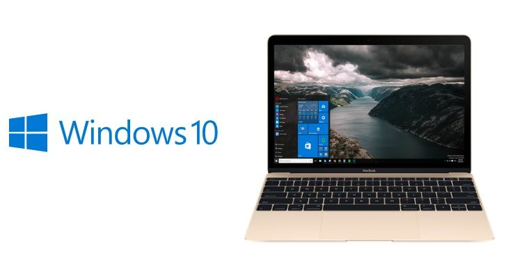 Download Windows 10 Build 10565 Insider Preview x32/x64 Bit