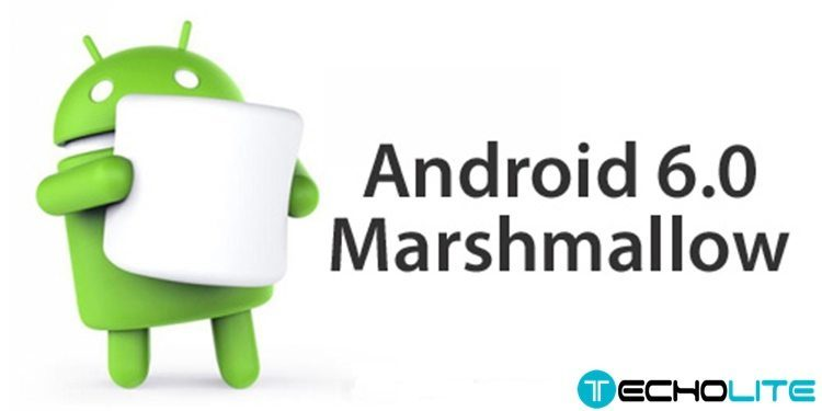 Download Google Apps For Marshmallow GApps 6.0