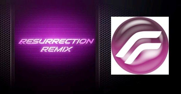 Lenovo A6000/Plus Resurrection Remix Custom Rom 5.1.1 [64 Bit]