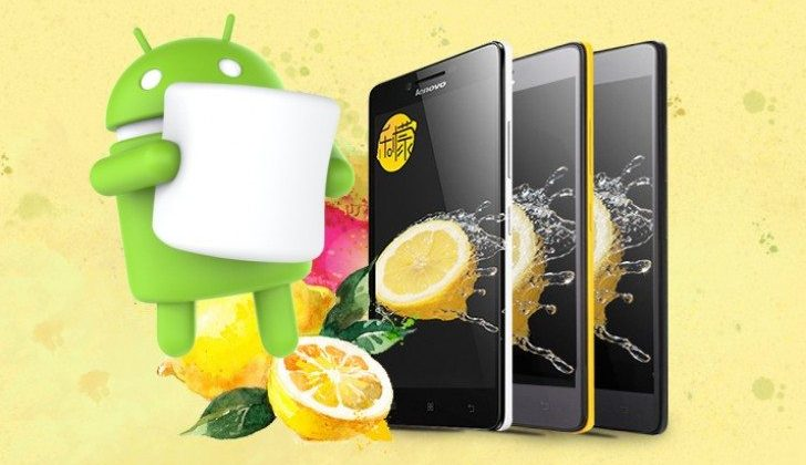 How To Root Lenovo K3 Note On Marshmallow