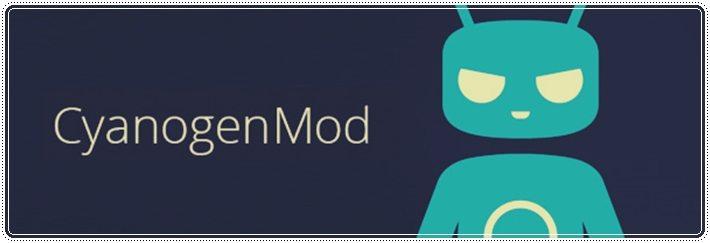 cyanogenmod banner