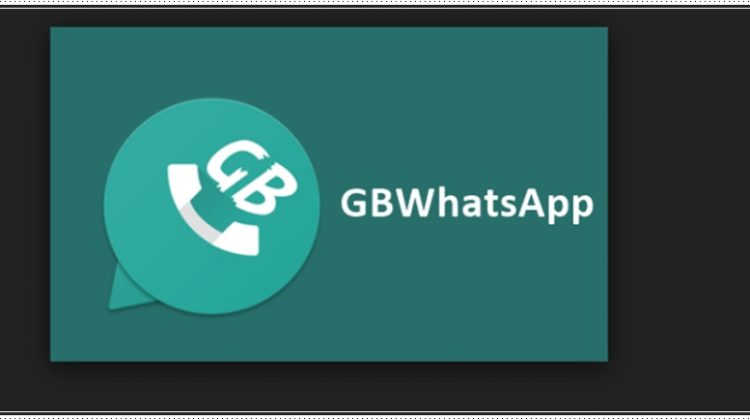 GBWhatsapp Plus 4.40 With Invisible Features