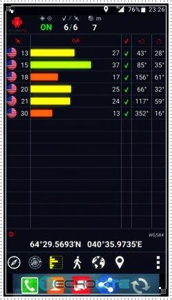 lenovo p1m antutu benchmark
