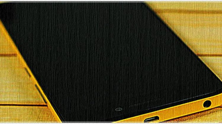 Lenovo K3 Note Ghost Rom V2.1 [Marshmallow]