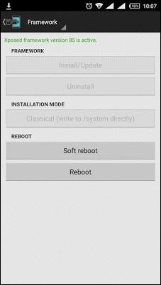 custom rom coolpad note 3
