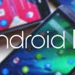 Coolpad Note 3 OSTI 3.0 Stock Rom With Aroma Installer