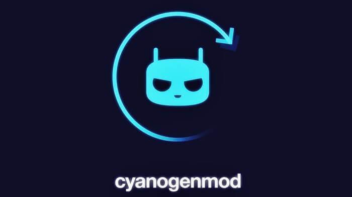 Lenovo K5 Plus Cyanogenmod 12.1 Custom Rom