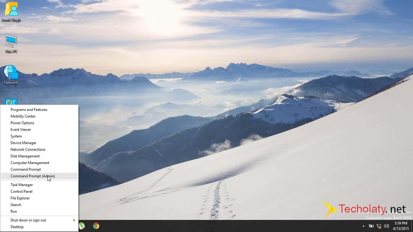 Windows-10-network-problem (2)