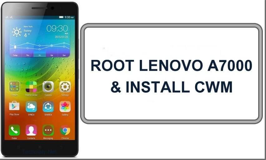 lenovo-a7000-custom-recovery