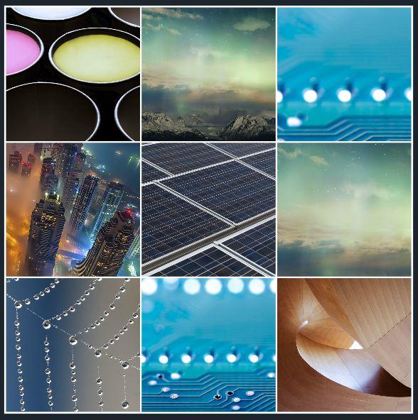 windows-10-wallpapers-download