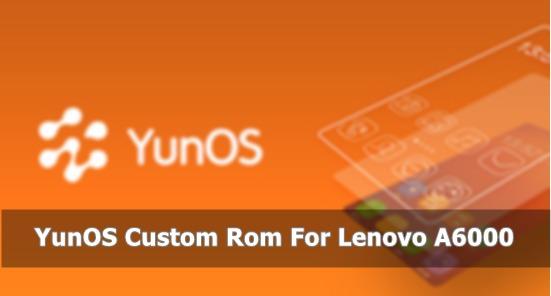 YunOS-Lenovo-A6000