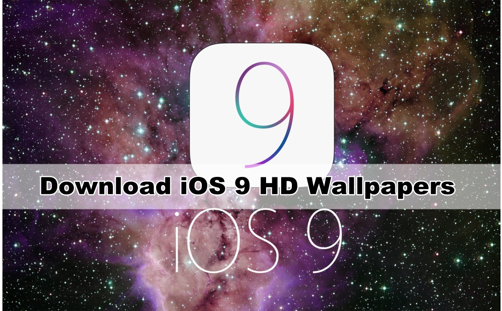 ios9-wallpapers