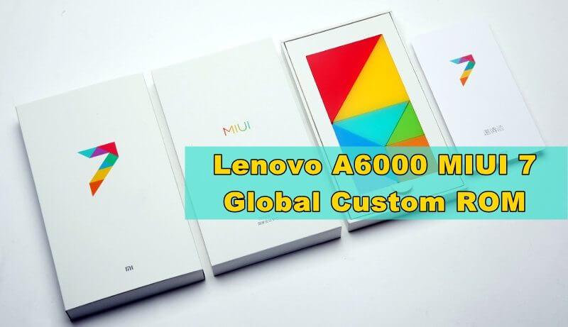 Lenovo-A6000-MIUI-7-Banner