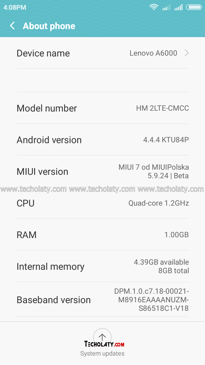 Lenovo-A6000-MIUI-7-Custom-Rom-Download (2)