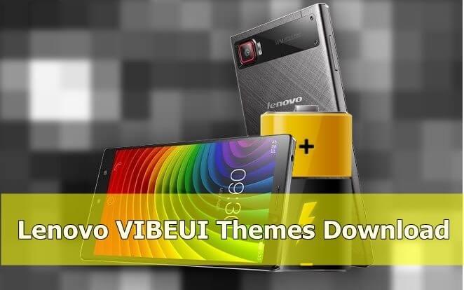 Lenovo-VIBEUI-Themes1
