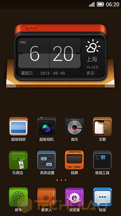 Lenovo-a7000-themes (3)