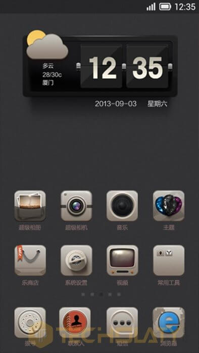 Lenovo-a7000-themes (5)