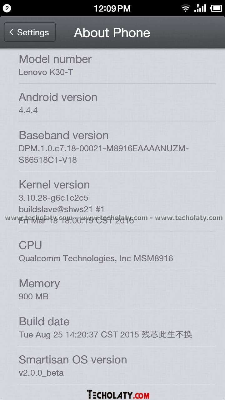 Smartisan-OS-Lenovo-A6000 (7)