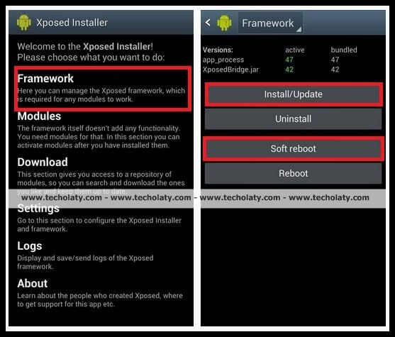 xposed-installer-lollipop
