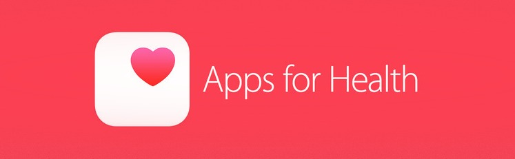 health-apps-android