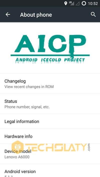 AICP-Lenovo-A6000-Lollipop-Rom (8)