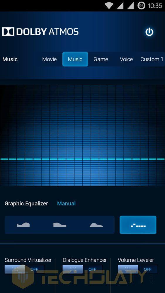 Dolby-digital-lenovo-download (1)