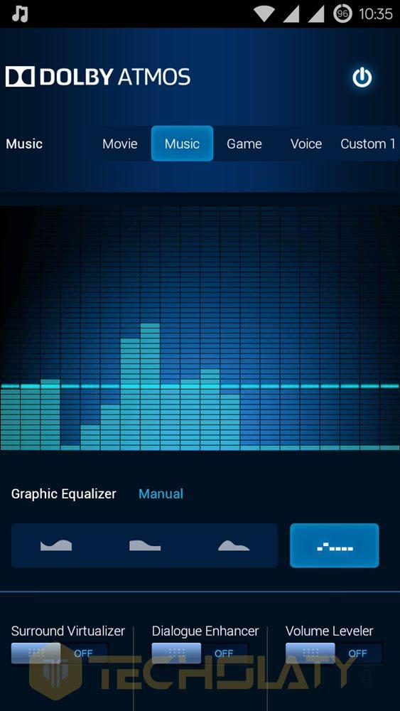 Dolby-digital-lenovo-download (2)