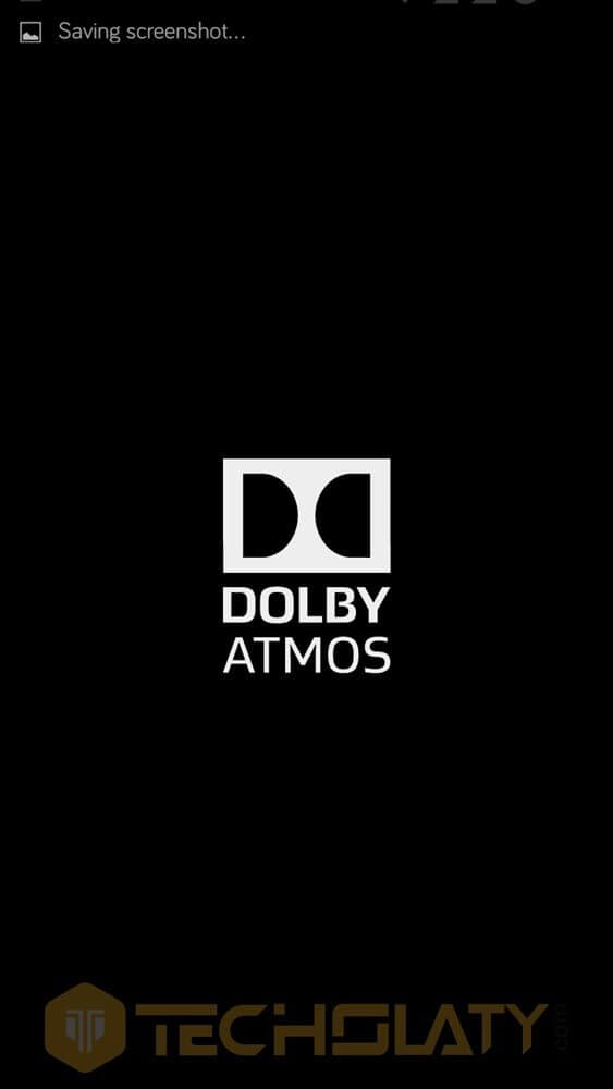 Dolby-digital-lenovo-download (4)