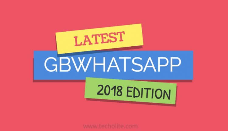 gbwhataspp-apk-download
