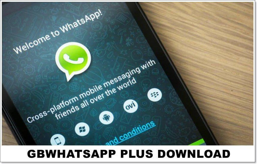 gbwhatsapp-plus-download
