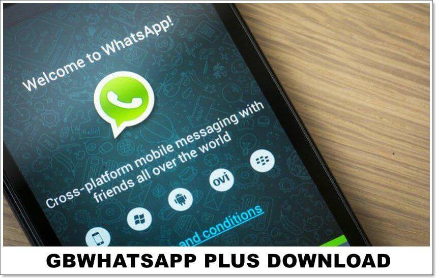 whatsapp plus ogwhatsapp