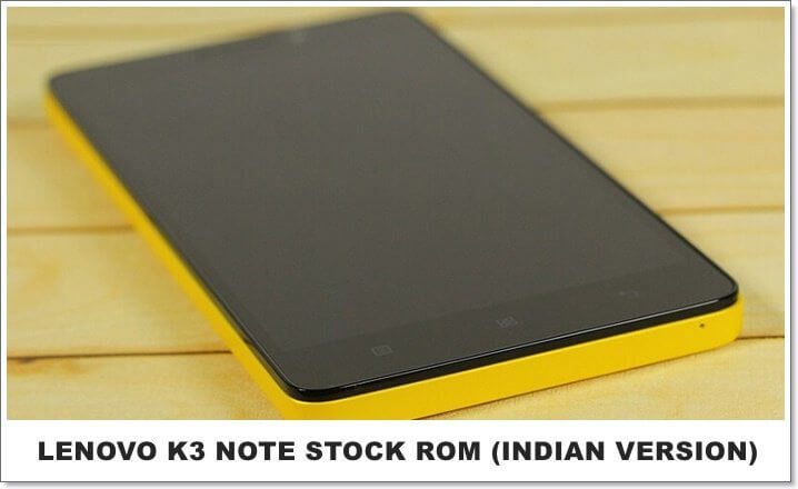 k3-note-stock-rom-indian