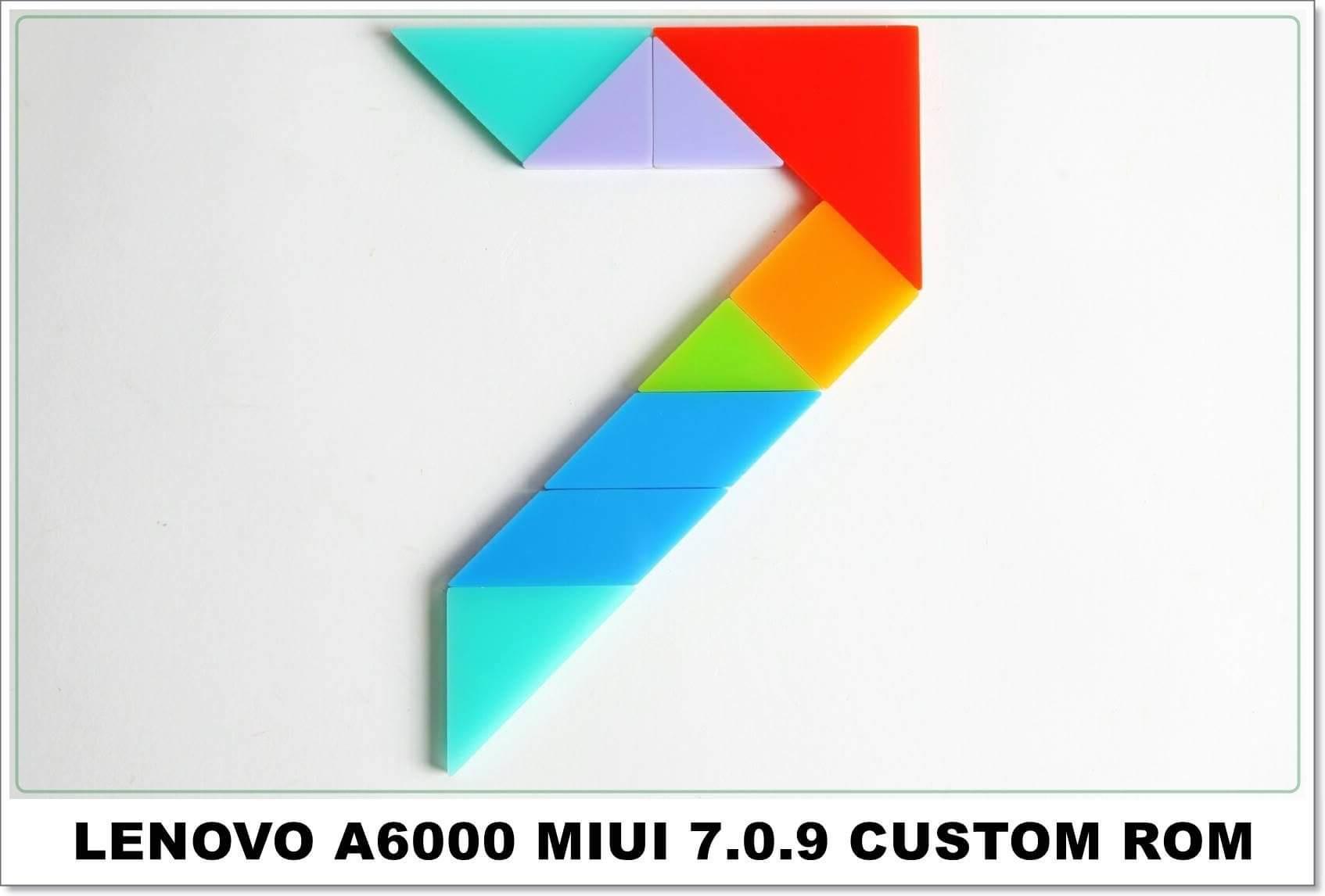 miui-7.0.9-lenovo-a6000