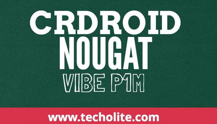 Lenovo-Vibe-P1m-crdroid