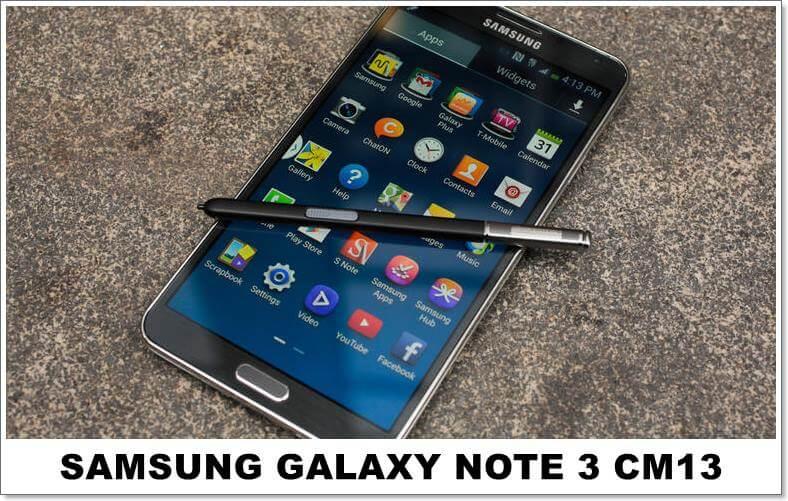 Samsung_Galaxy_Note_3_cm13