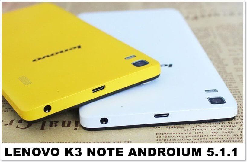 k3-note-custom-rom