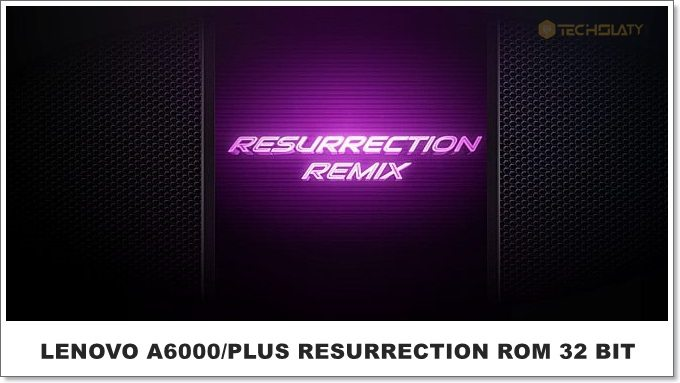resurrection-remix (1)