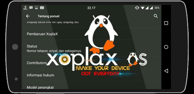 xoplax-os-custom-rom-lenovo-a6000