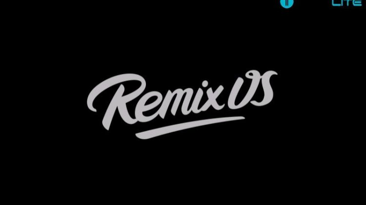 Download Remix OS & Install It On PC