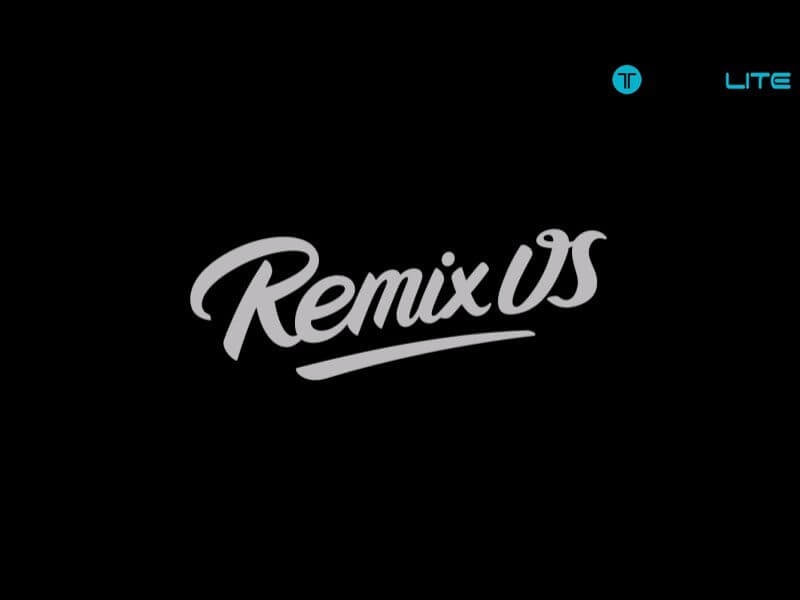 Remix-os-for-pc (3)