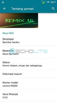 Lenovo-a5000-remix-ui-lollipop-rom (3)