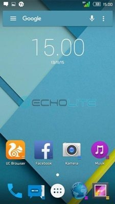 Lenovo-a5000-remix-ui-lollipop-rom (6)