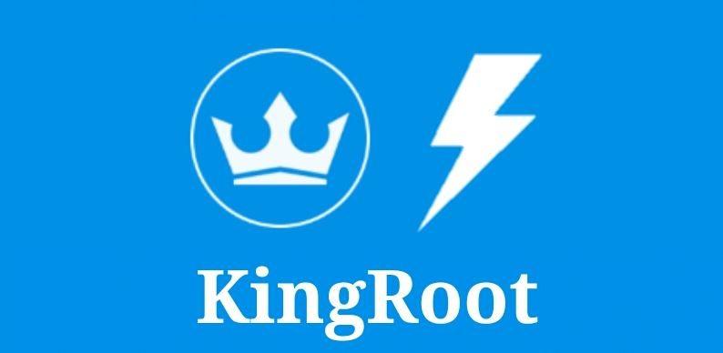 lenovo k4 note root