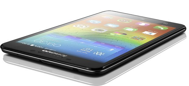 How To Root Lenovo A5000 & Install TWRP