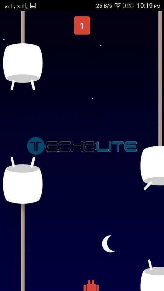 Lenovo-k4-note-marshmallow-6.0-update (5)