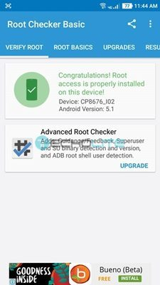 coolpad-note-3-root (2)