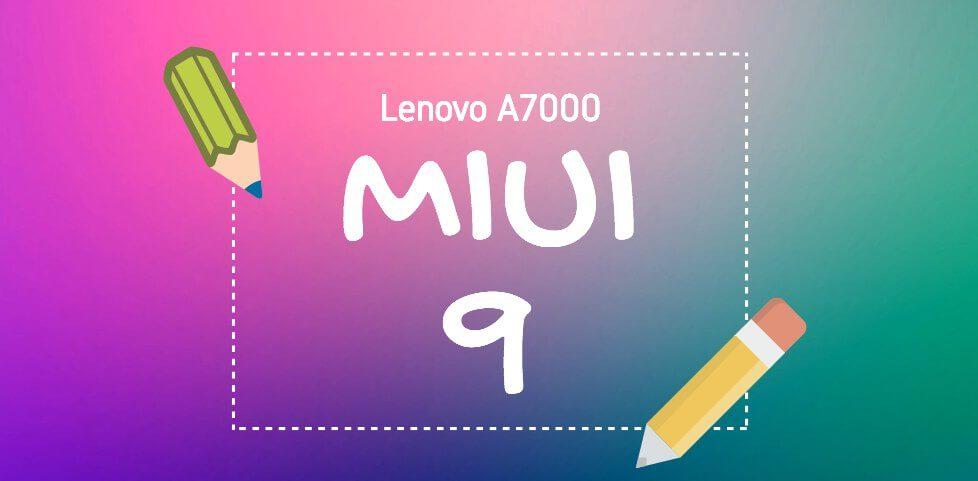 miui 9 banner